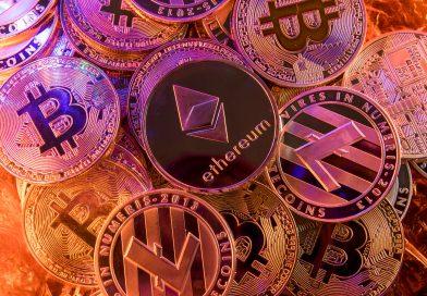 Geld verdienen mit virtuellen Euros
