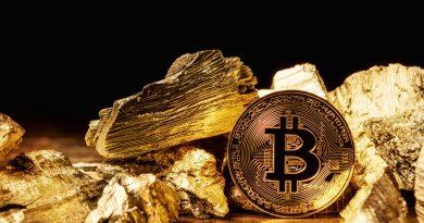 Kryptocoins als Goldgrube (ARD,Weltspiegel)