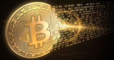 KryptoWährung Weltneuheit !